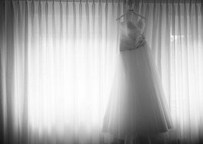 Huwelijk003-2