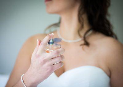 Huwelijk021