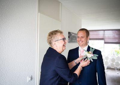 Huwelijk025
