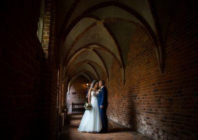 Huwelijk059