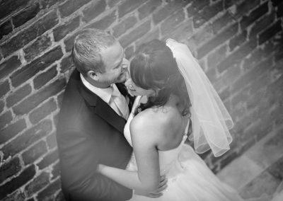 Huwelijk085zw