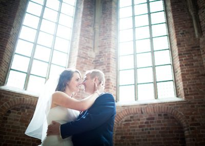 Huwelijk096