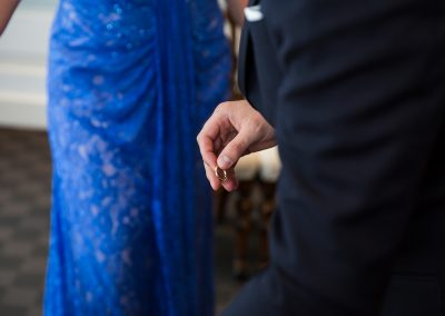 Huwelijk098