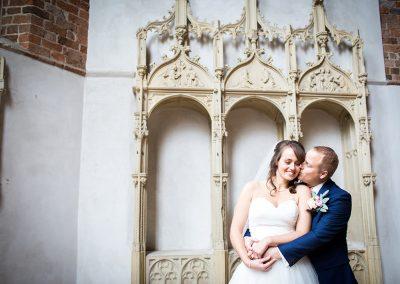 Huwelijk102-2
