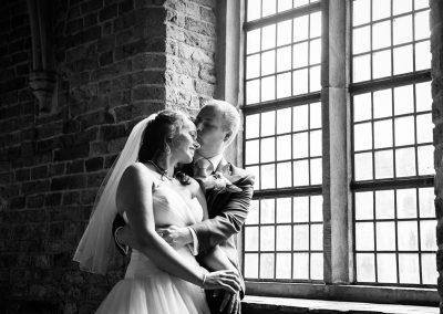 Huwelijk108