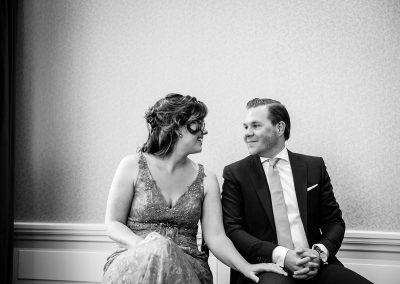 Huwelijk112-2