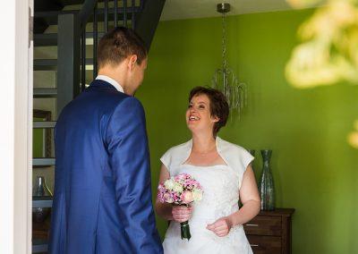 Huwelijk112