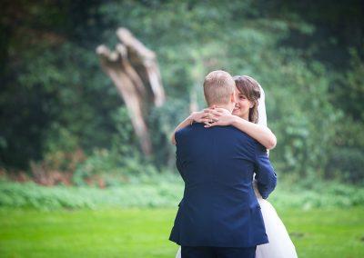 Huwelijk126