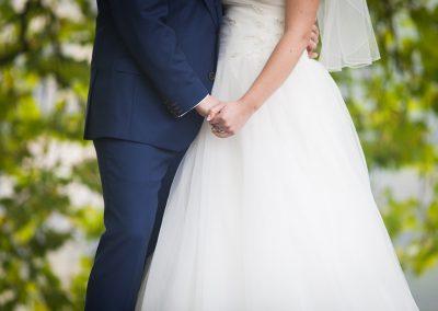 Huwelijk153
