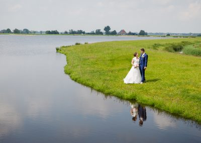 Huwelijk211