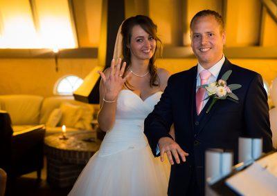 Huwelijk236