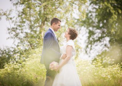 Huwelijk249