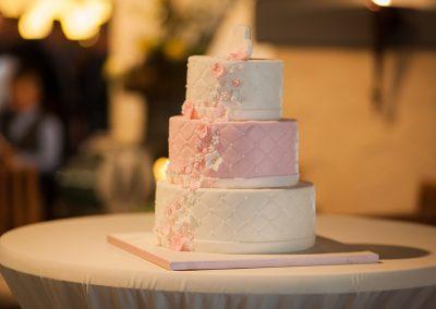 Huwelijk267