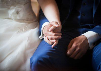 Huwelijk389
