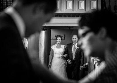 Huwelijk435zw