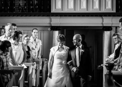 Huwelijk439zw
