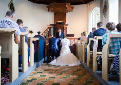 Huwelijk449