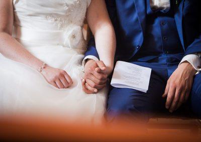 Huwelijk457
