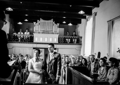 Huwelijk459zw