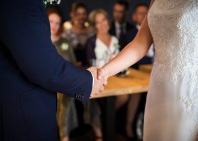 huwelijk075