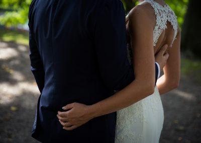 huwelijk231