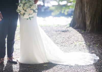 huwelijk248